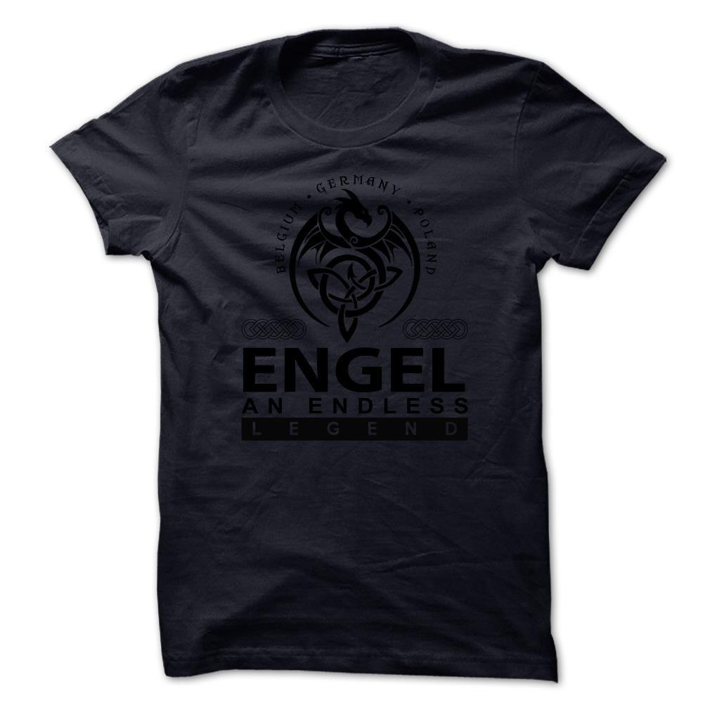 [Hot tshirt name printing] ENGEL 3450 Teeshirt this month Hoodies, Funny Tee Shirts