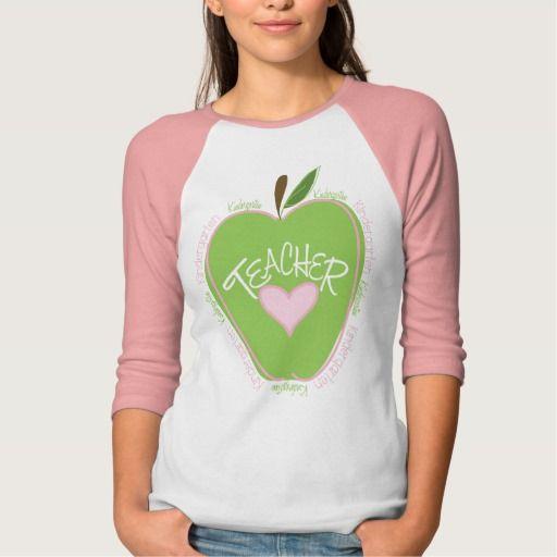 Kindergarten teacher pink and green apple t shirt hoodie sweatshirt kindergarten teacher pink and green apple t shirt hoodie sweatshirt negle Image collections