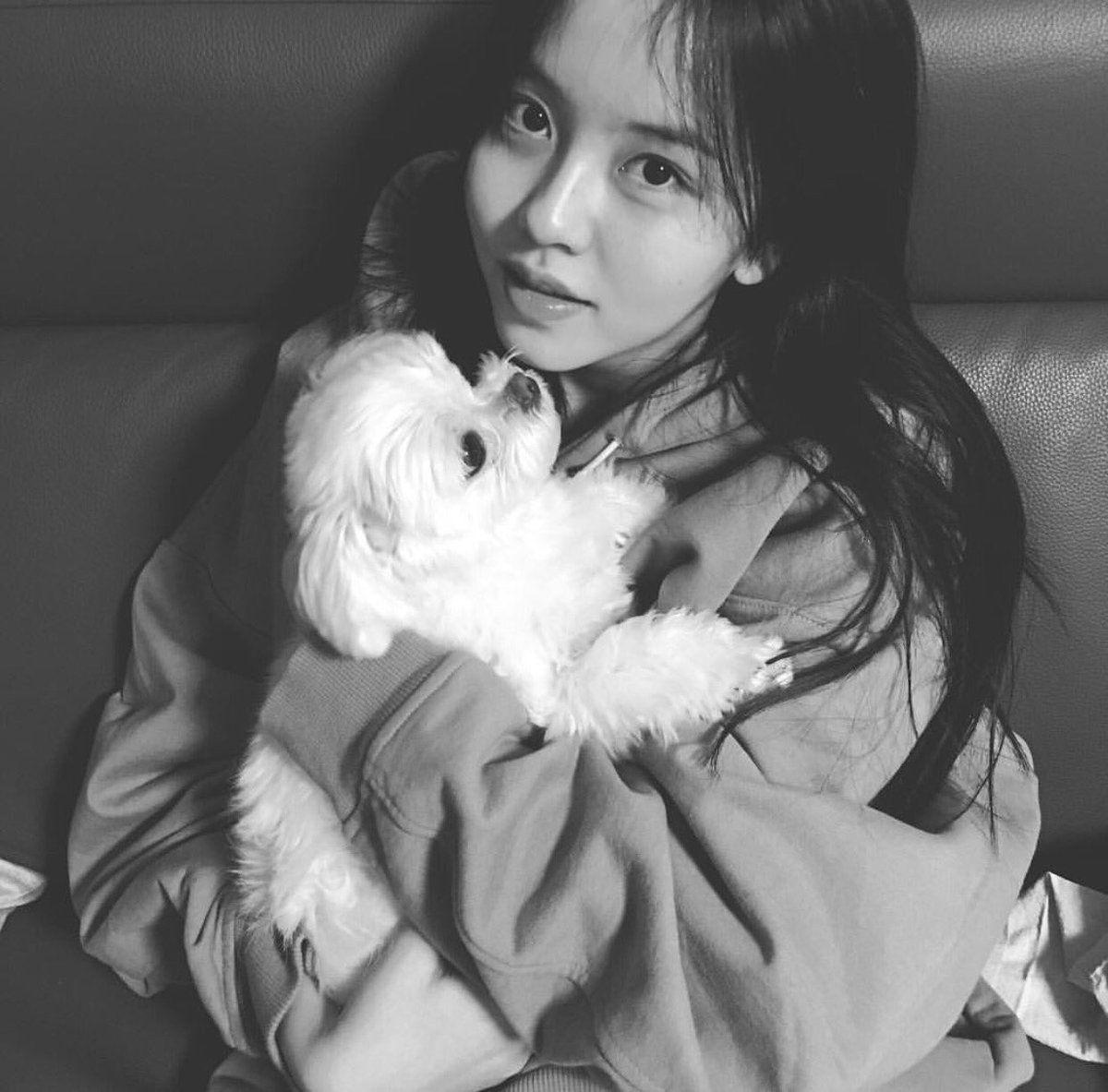 김소현 Kim So Hyun