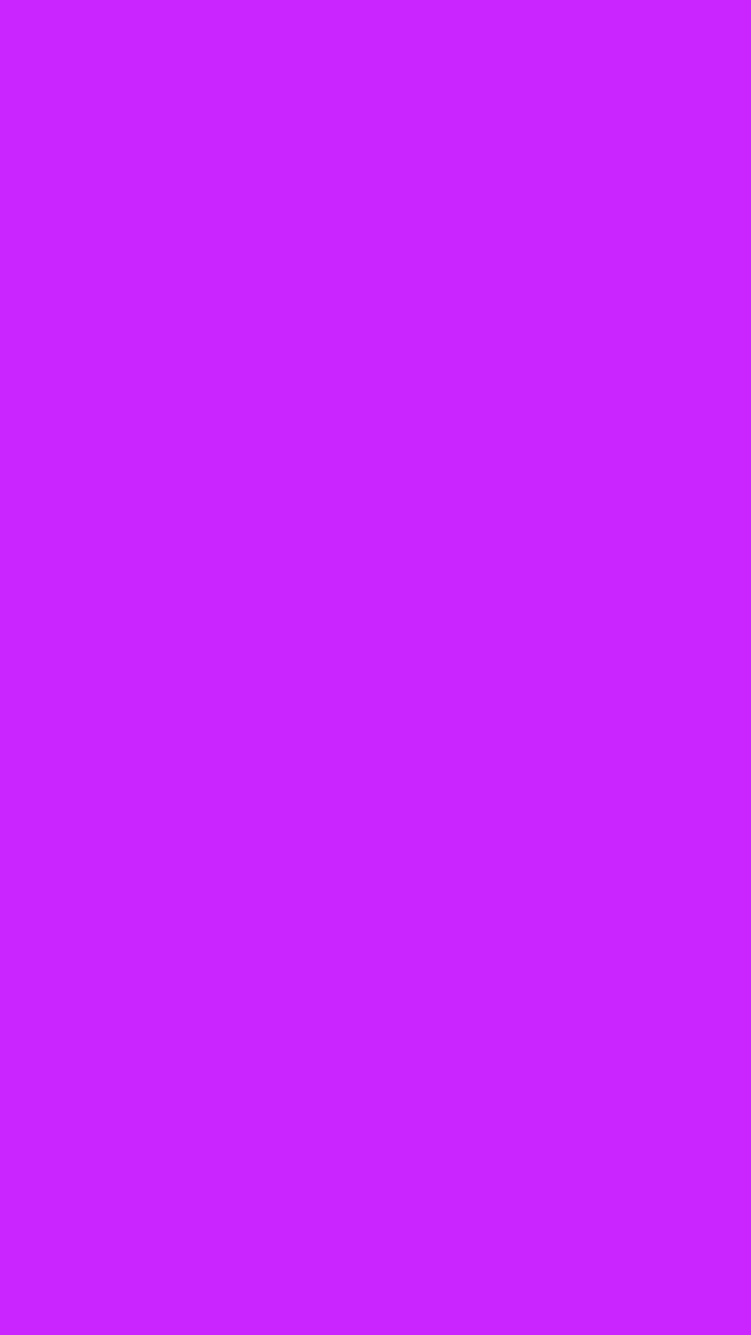 Ca25ff Solid Color Image Solidcolore