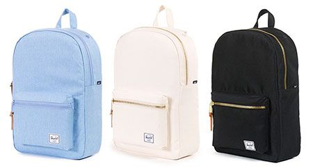 279c363058 Herschell Supply Co Settlement Backpack - best backpacks for college women  - Explore the whole list of Best Cute Backpacks for College at  backpackies.com