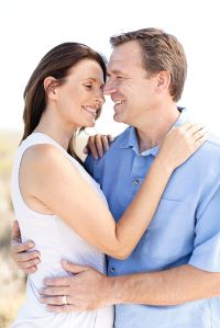 how to know if husband is on dating sites