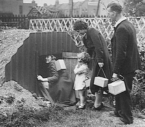Pin By Sarah Sundin On WWII Britain