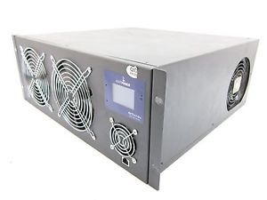 rack mount bitcoin miner)