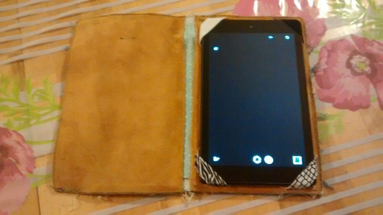 Tablet E-Reader Hülle