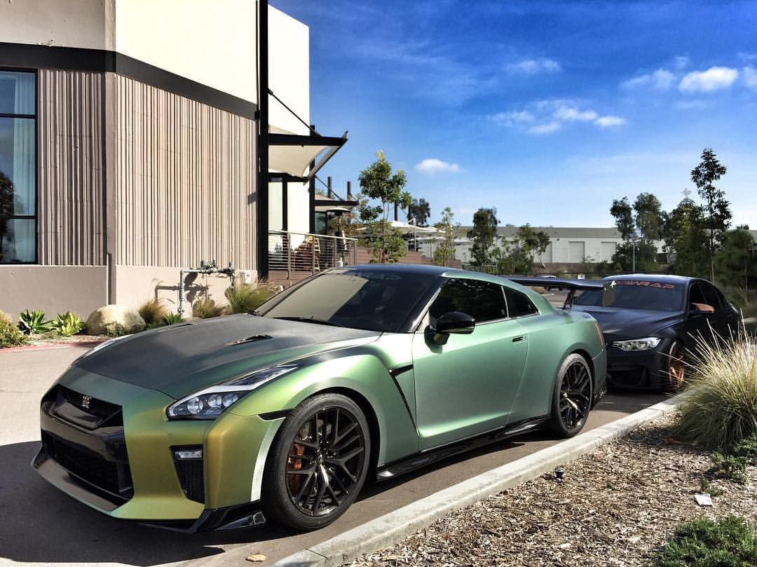 Pin By Arriaga On Nissan Gtr Pinterest Cars