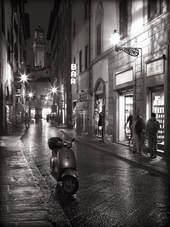 Via Dei Neri Firenze     #TuscanyAgriturismoGiratola