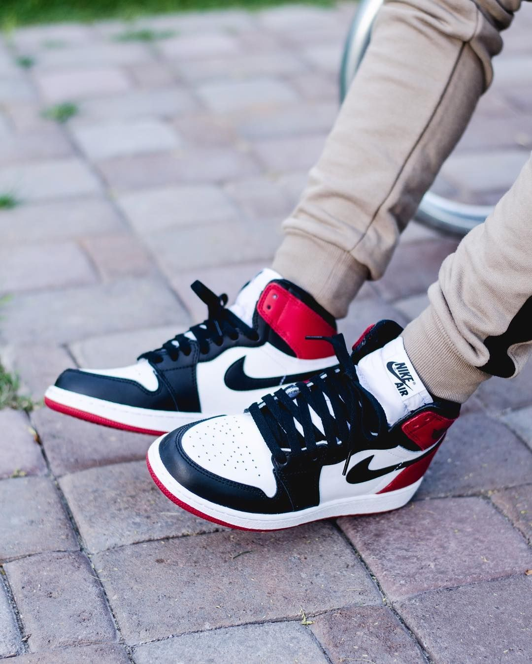 81cdae8b482 Air Jordan 1 Retro High