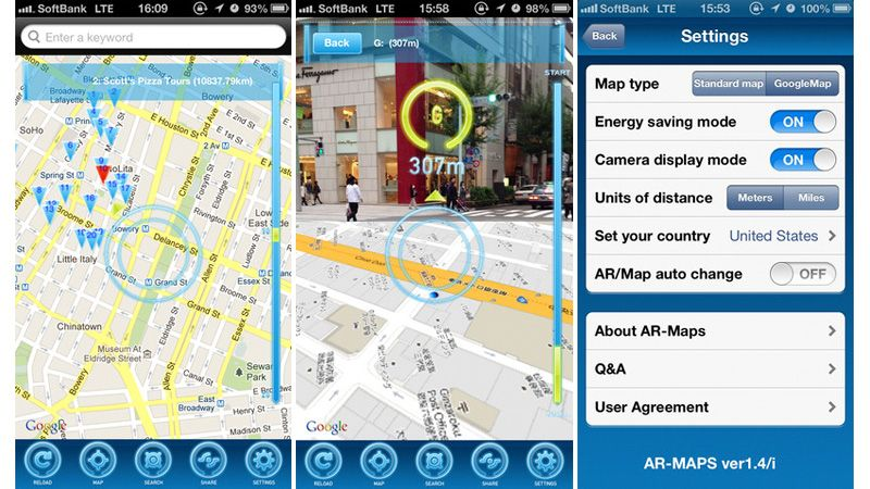 Maps best map app blog with collection of maps all around the world best map app fdadbdbbfe gumiabroncs Image collections