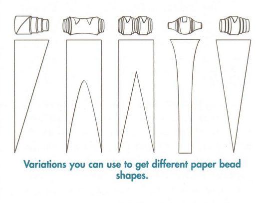 armstrong pattern making book pdf