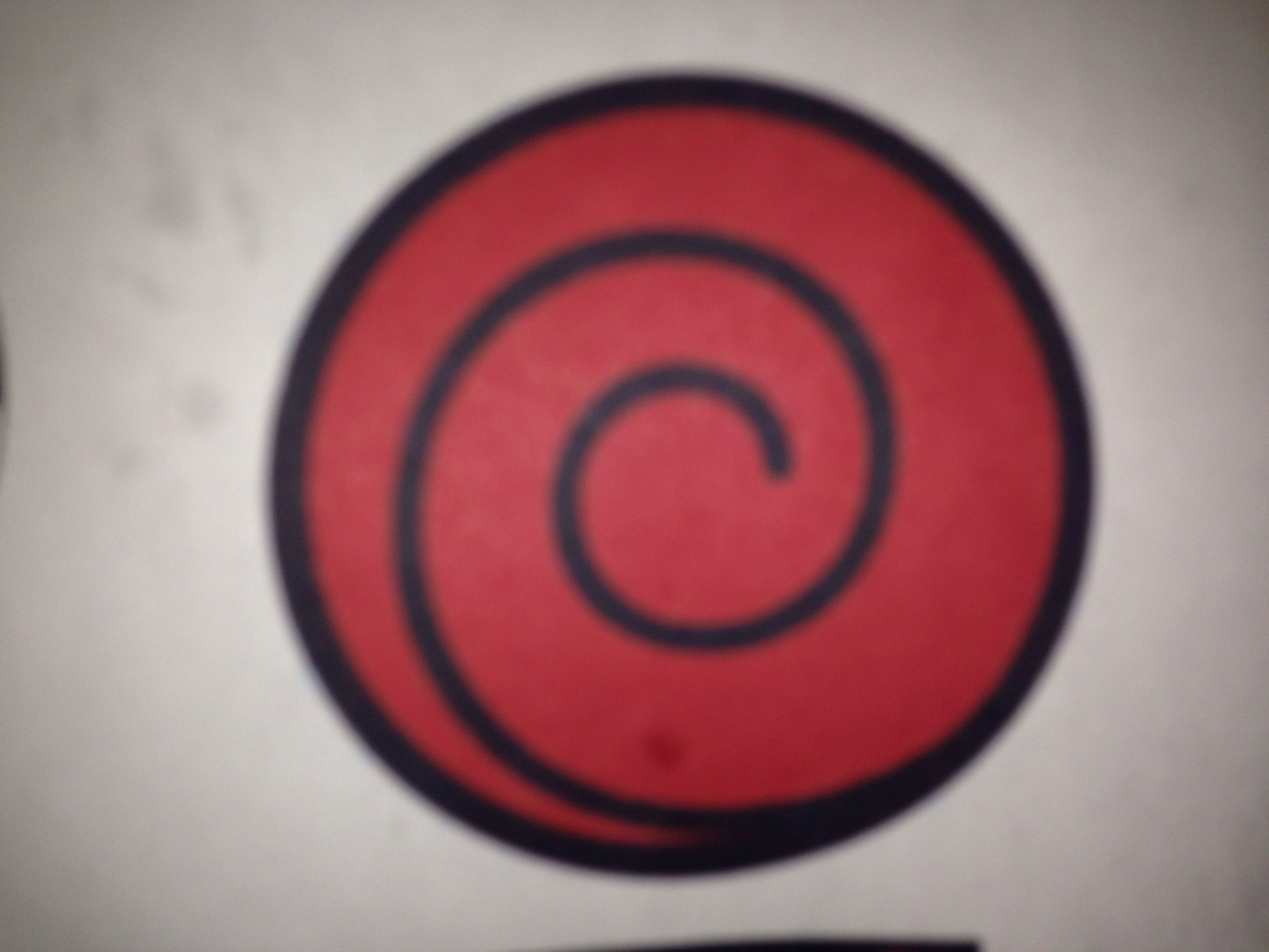Find & download free graphic resources for pinterest logo. Completed after Naruto inspiration | Tech company logos ...
