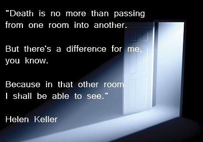#keller #life #love #eternal #heaven #lifeafterdeath #afterlife #death #forever #guggenheim
