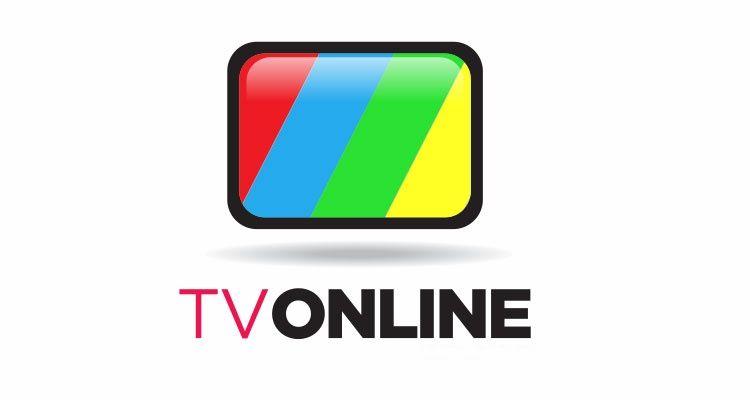 Pin De Joney De Almeida Da Silva Em Tv Ao Vivo Em 2020 Com