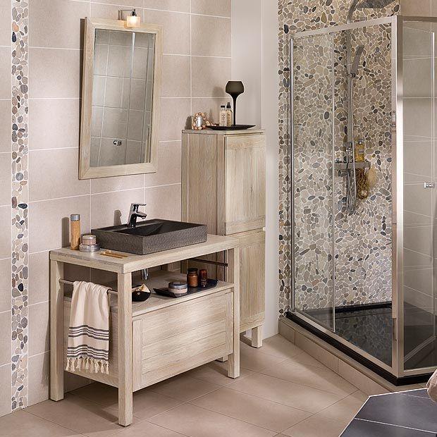 colonne de douche eden lapeyre