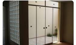 Resultado De Imagen Para Mamparas De Vidrio Para Sala Home Decor Room Divider Furniture