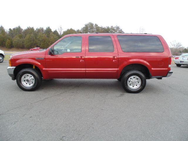 Www Emautos Com 2000 Ford Excursion Xlt 4wd 5 9l Cummins Diesel