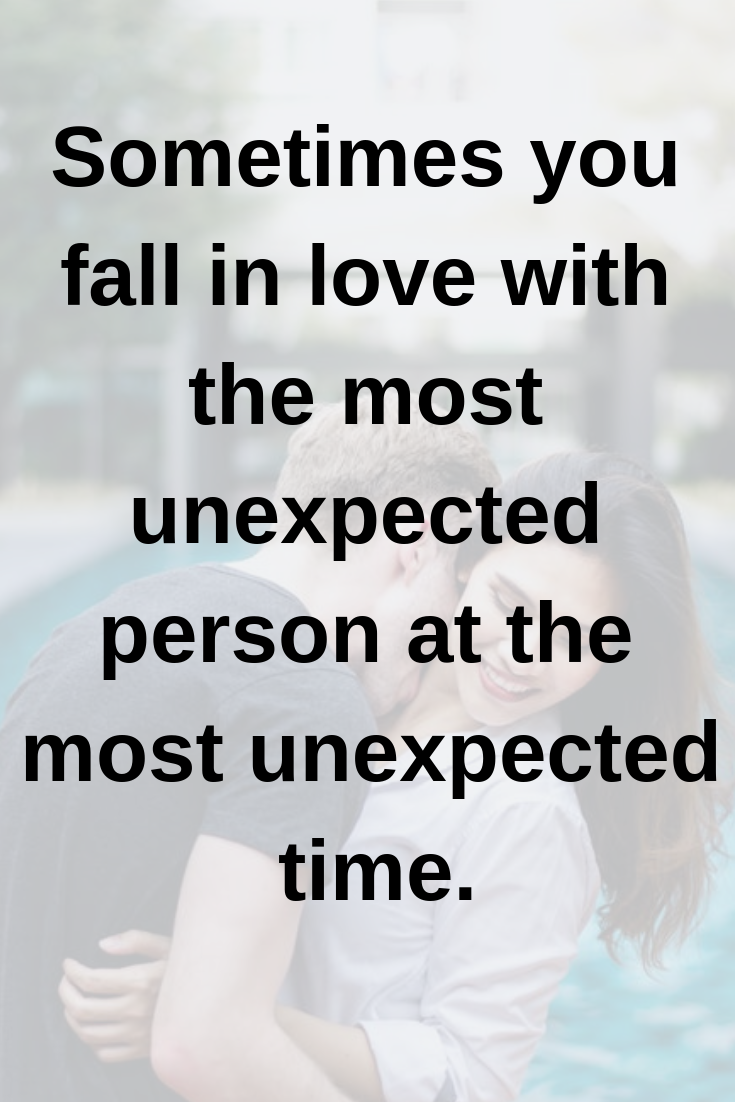 Love Quotes For Her To Express Your Feelings Happy Love Quotes Love Quotes For Her Quotes About Love And Relationships