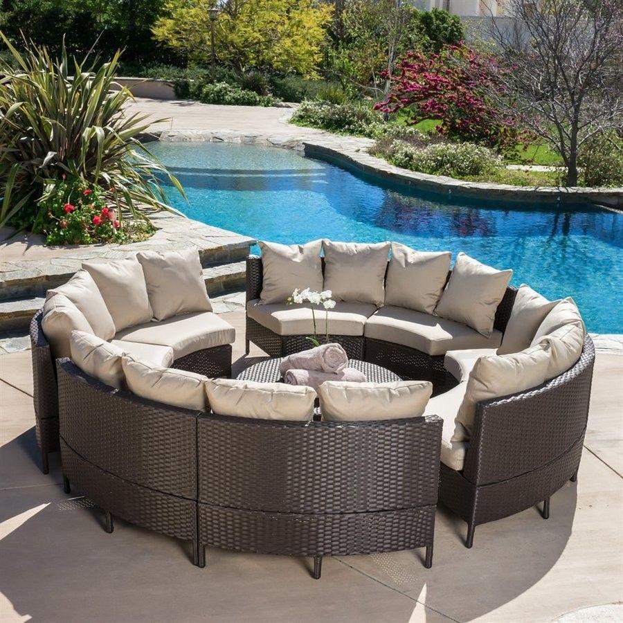 Backyard Furniture Sale Patio Outdoor Patio Clearance Value City