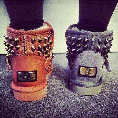 ugg boots,ugg sales,ugg discount,cheap ugg,women shoes,ugg