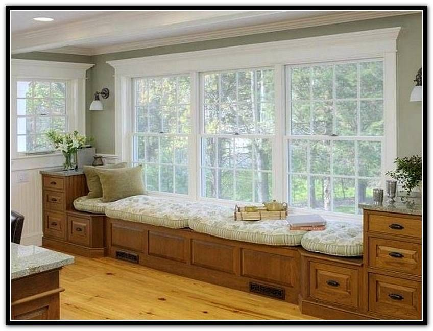 Bay Window Bench Seat remarkable bay window seating bench also storage home design ideas