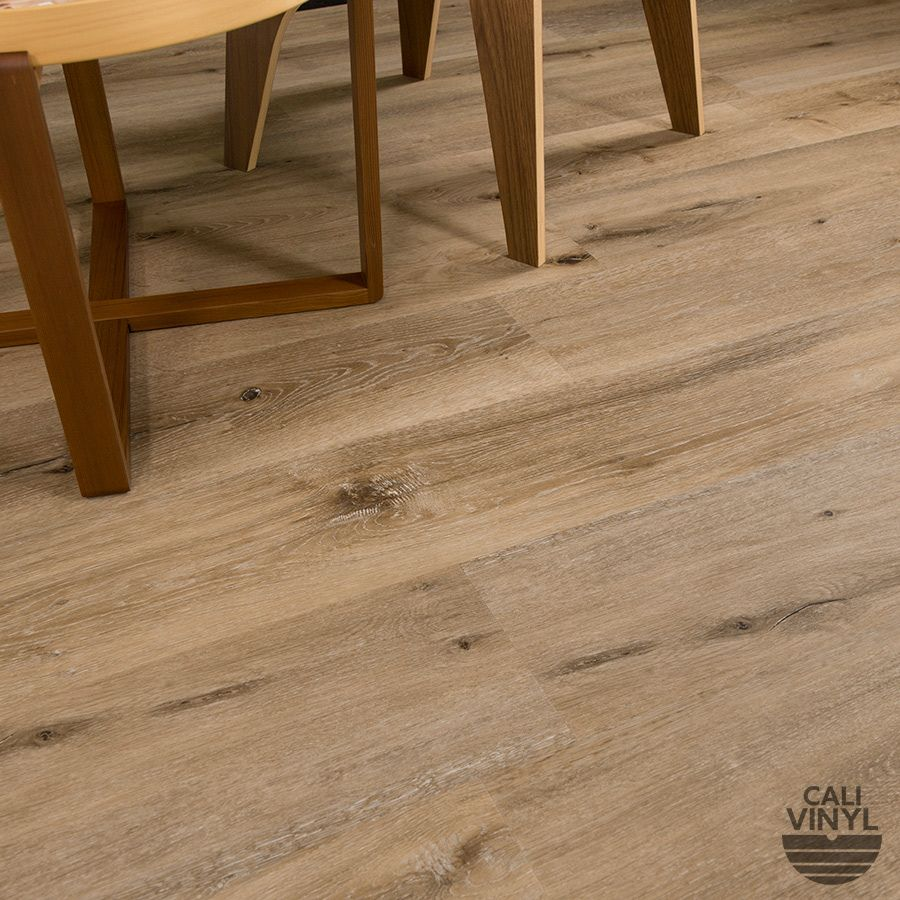 Vinyl Plank Flooring Vs Bamboo: 13mm Crimson Walnut LVP Major Brand Lumber Liquidators