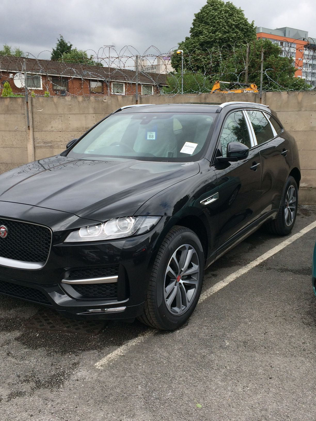 The Jaguar F Pace Carleasing Deal One Of The Many Cars Available To Lease At Www Carlease Uk Com Car Lease Jaguar Jaguar Car