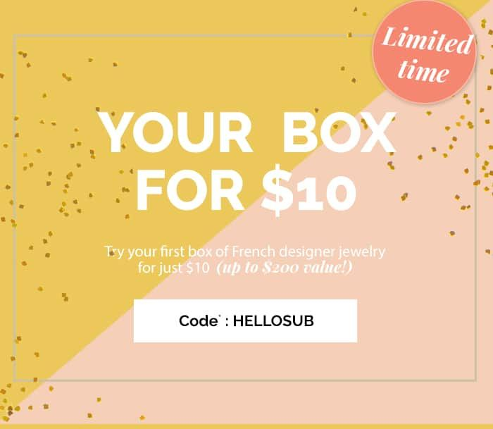 Emma chloe coupon code get your first box for only 10 up to emma chloe coupon code get your first box for only 10 up to 200 value fandeluxe Gallery