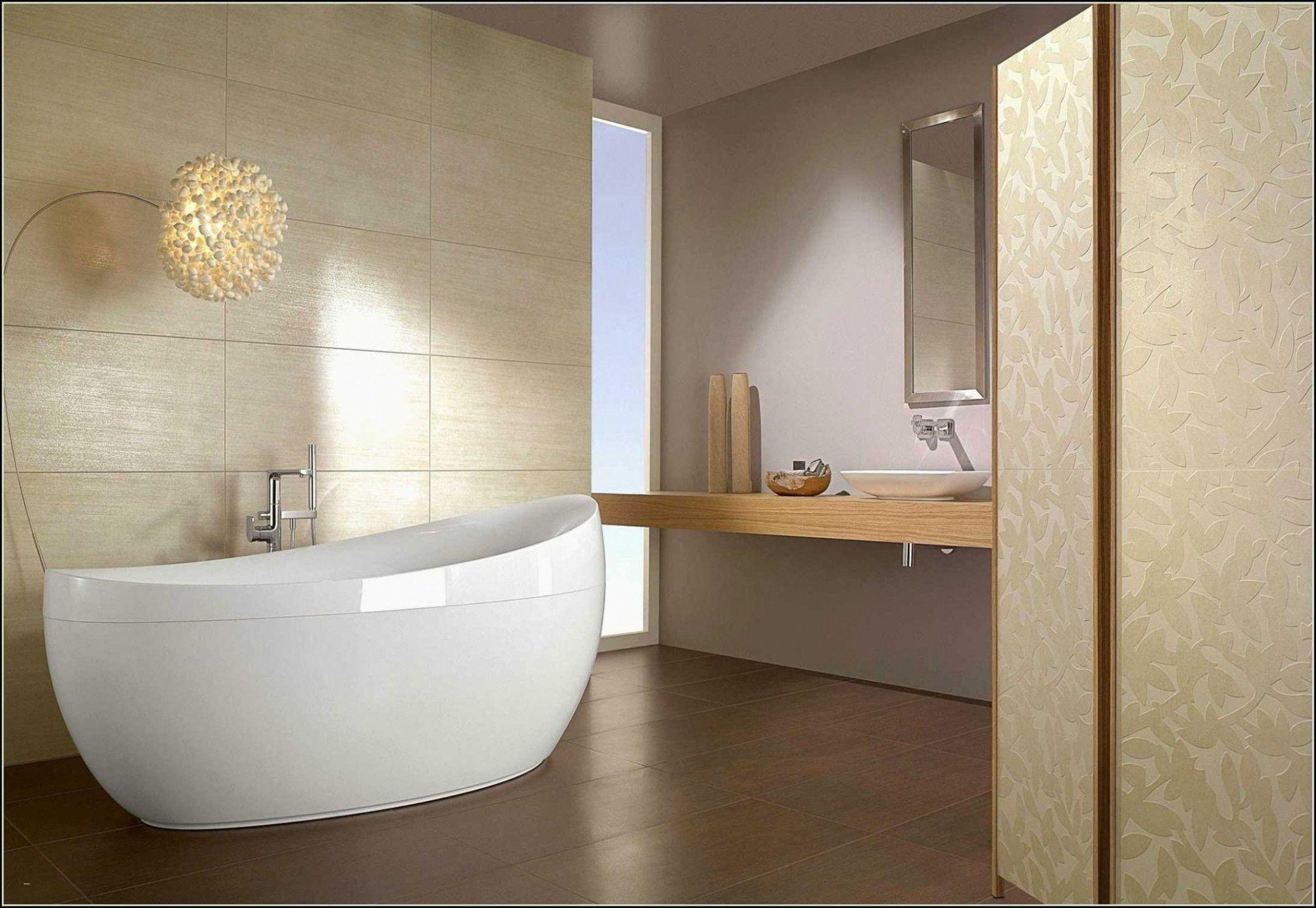 Badezimmer Gestalten Fliesen Alte NeuAlte Badezimmer