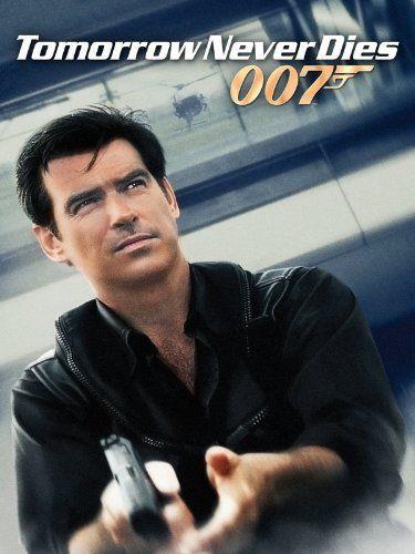 tomorrow never dies full movie in hindi free download