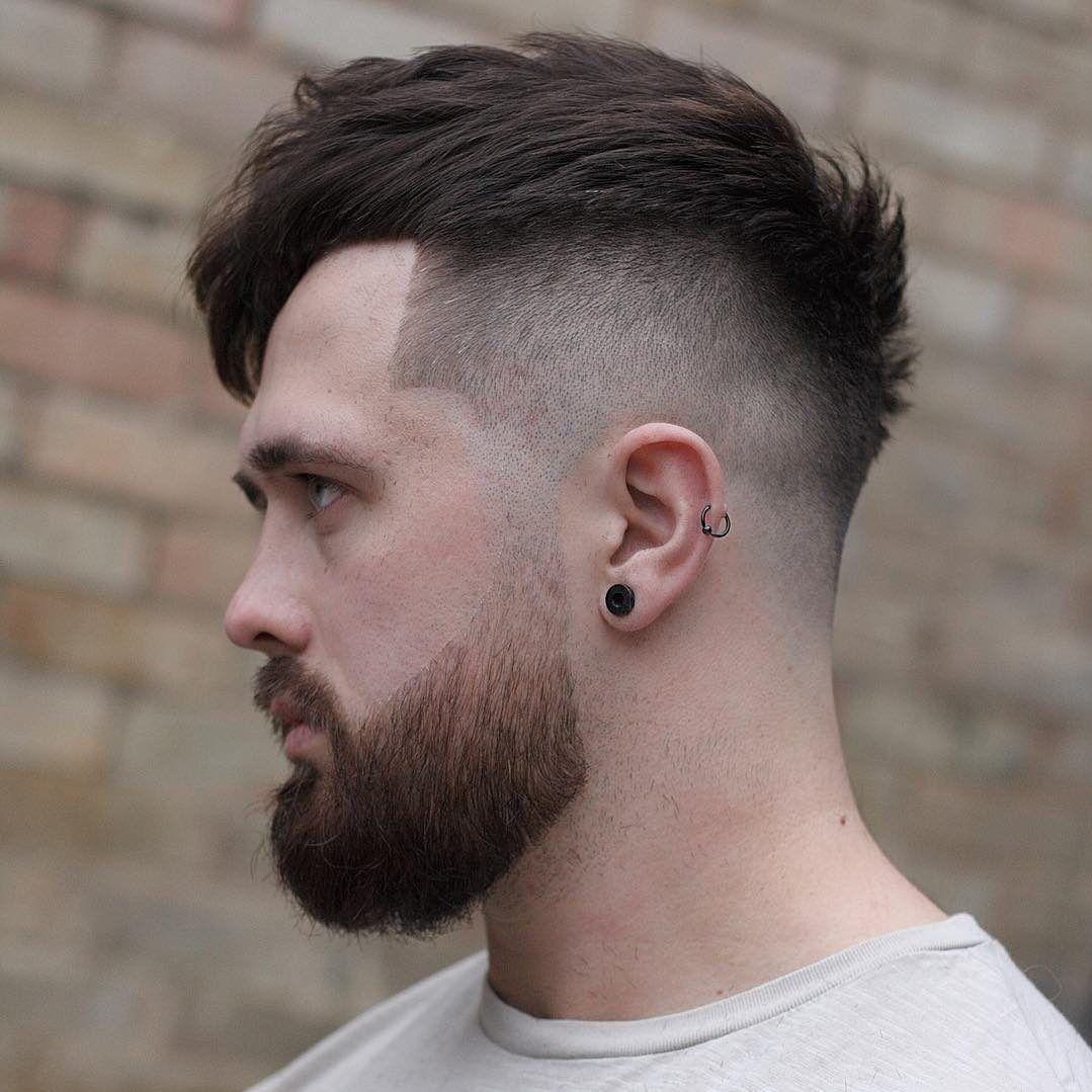 Top 25 Mens Medium Haircuts For Thick Hair Easy Hairstyles Mens Hairstyles Thick Hair Thick Hair Styles Mens Haircuts Medium
