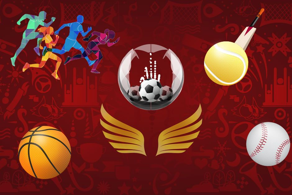 Fantasy Sports App Market is set to boom after FIFA WC