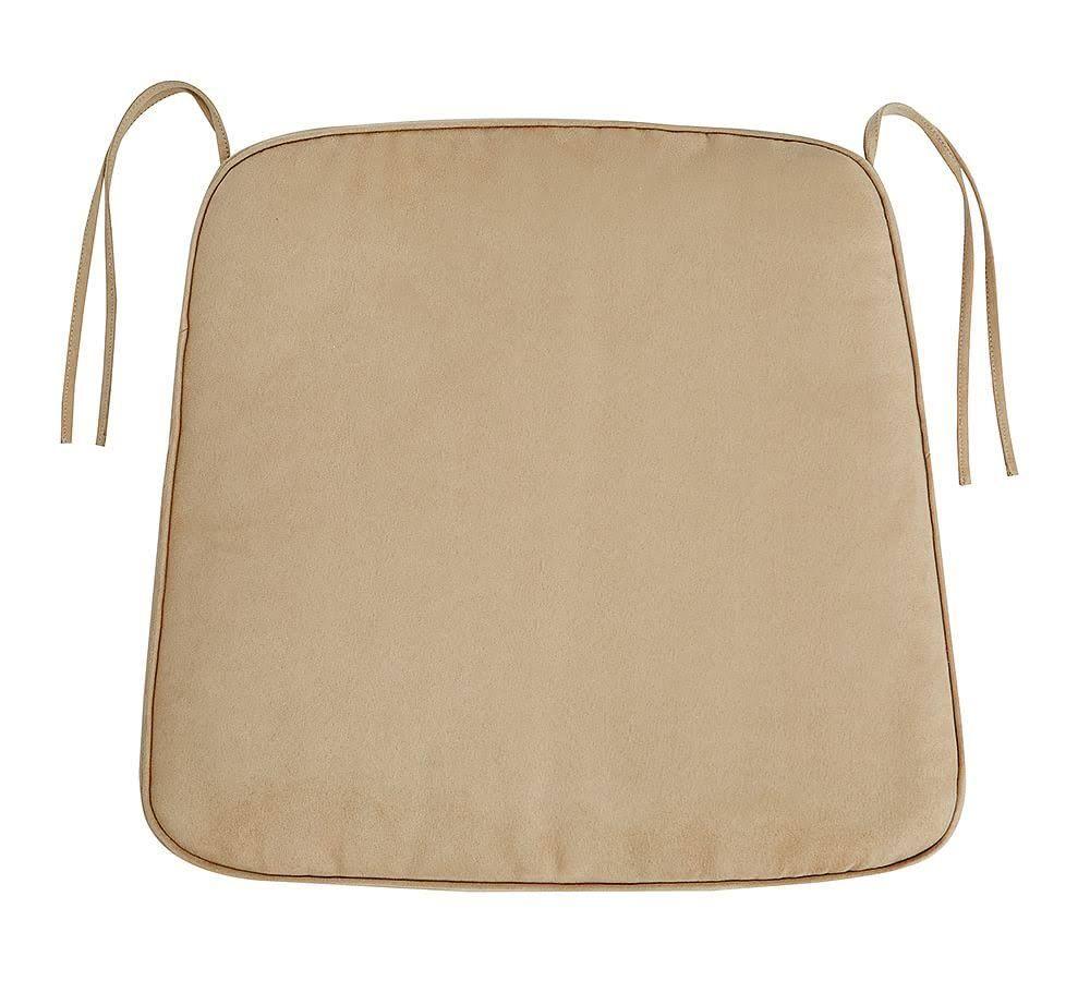 Pb Clic Dining Chair Cushion Small