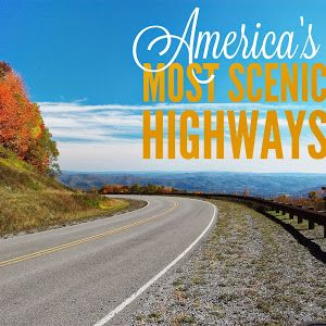 Top RV Destinations in the US | Experience Life