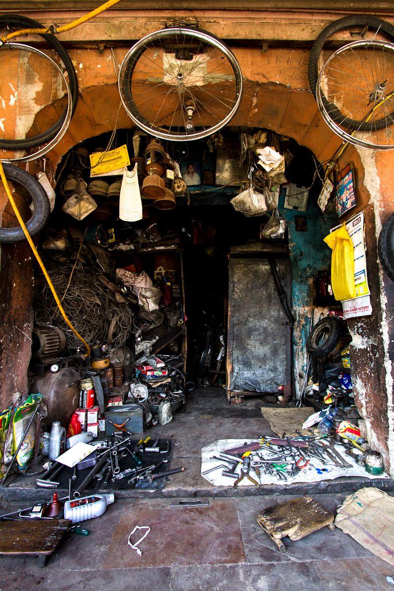 Pin On Bike Shops