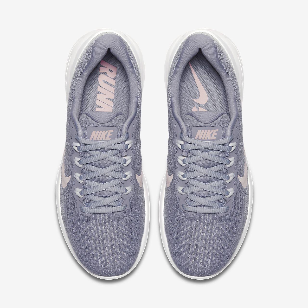 Nike LunarGlide 9 Damen Laufschuh | Laufschuhe, Schuhe damen
