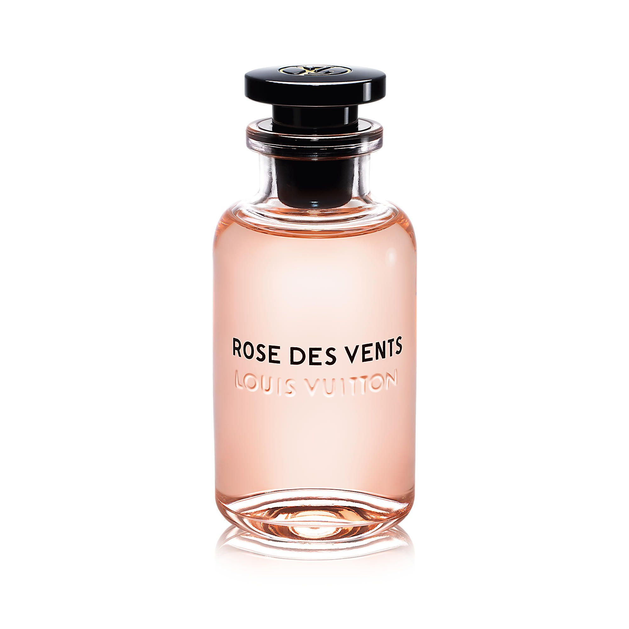 28++ Commodity book perfume sample ideas in 2021
