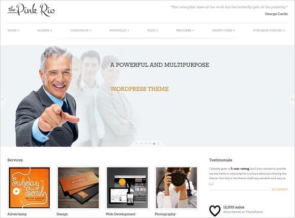 html templates idevie marca inspirada no crescimento do e commerce e pl ce significa o responsive website templates free download