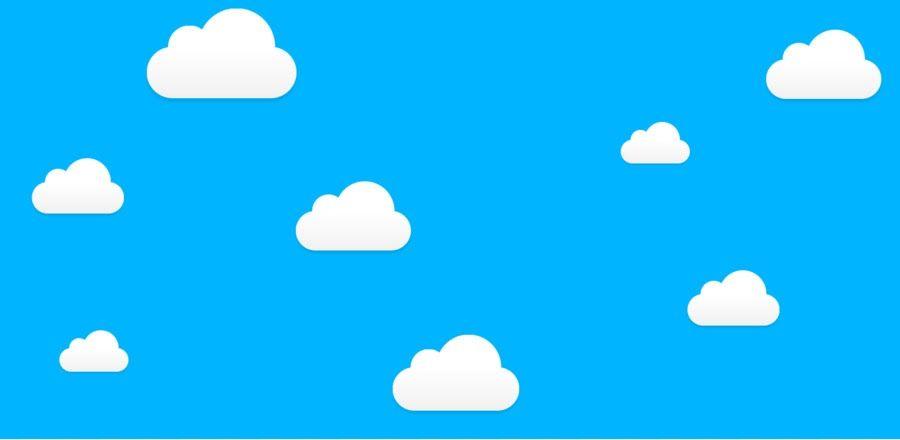 paling keren 13 gambar awan png animasi gambar baru diunggah setiap minggu gambar baru diunggah setiap minggu kartun awan animasi di 2020 gambar awan awan gambar pinterest