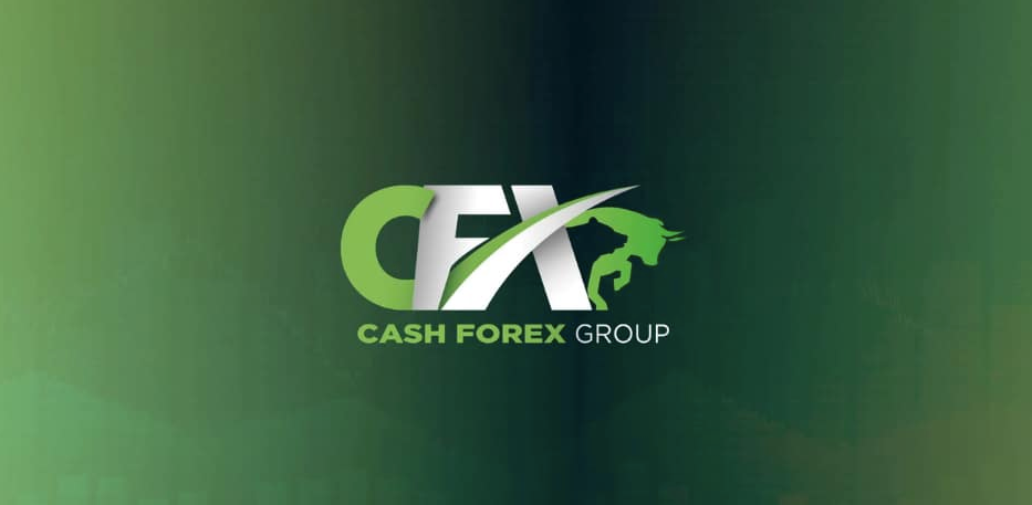 Cashfx Group – An Online Forex Trading Education Academy