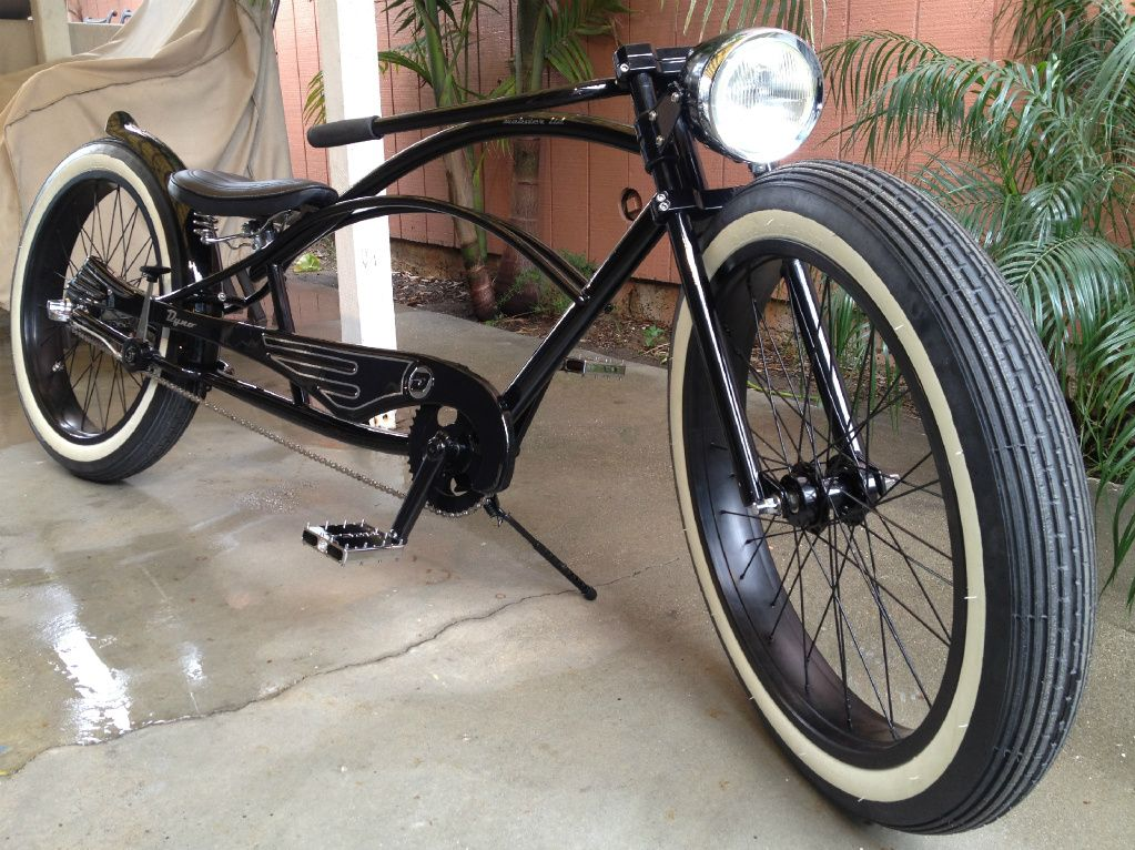 Dyno Roadster Dyno Cruiser Bicycles Cruiser Bicycle Beach Cruiser Bicycle Beach Cruiser Bikes