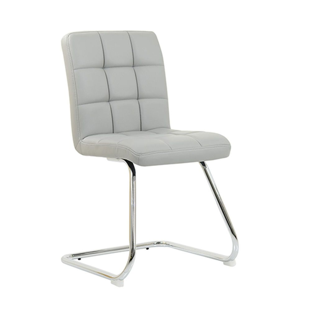 black desk chair info swivel velvet uk office wipeoutsgrill blue grey