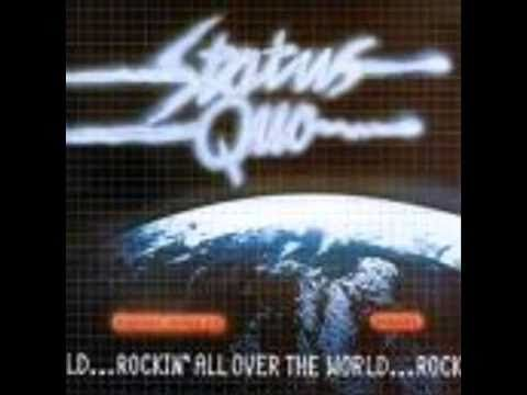 status quo hold you back (rockin' all over the world).wmv