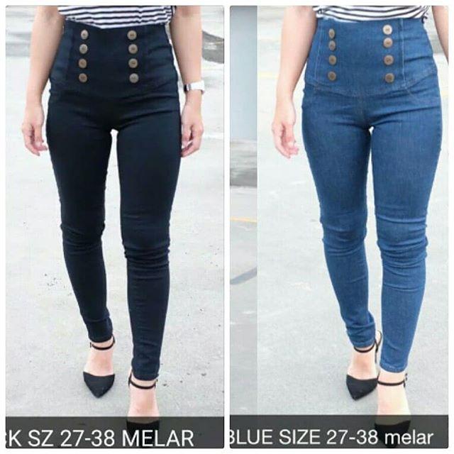 Celana Jeans Cewek Celanajeanscewek Instagram Photos And Videos Celana Jeans Wanita Jeans