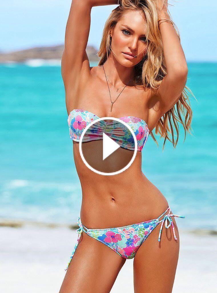 Free naughty bikini spring break pix