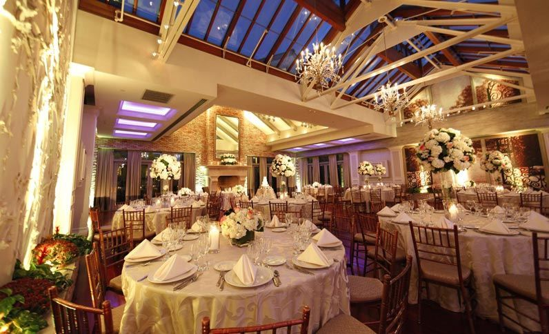 Somerley Events The Somerley Wedding Venues Long Island Ny Wedding Venues Wedding Venues Long Island Ny