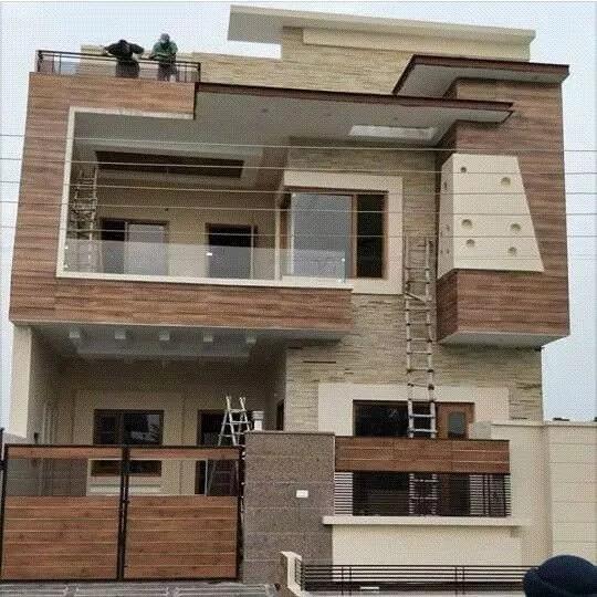 Modern Houses Design Ideas 28 Indian House Plans Bungalow House