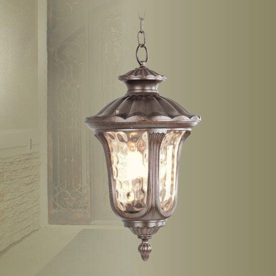 Outdoor hanging light fixtures oxford 1 light large outdoor outdoor hanging light fixtures oxford 1 light large outdoor pendant lighting fixture moroccan mozeypictures Image collections