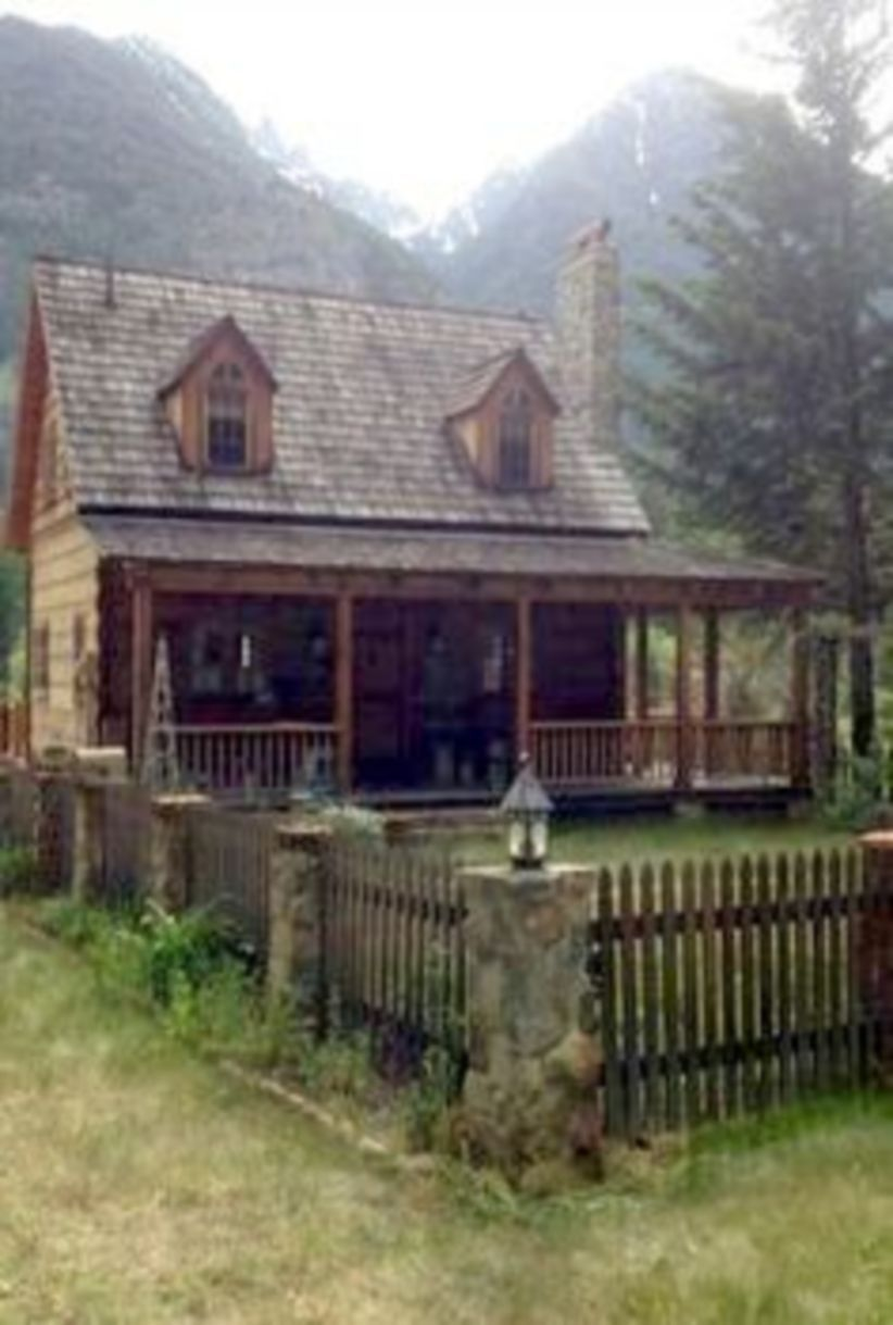 49 Beautiul Log Homes Ideas To Inspire You Log Homes Cabins And Cottages Cabin
