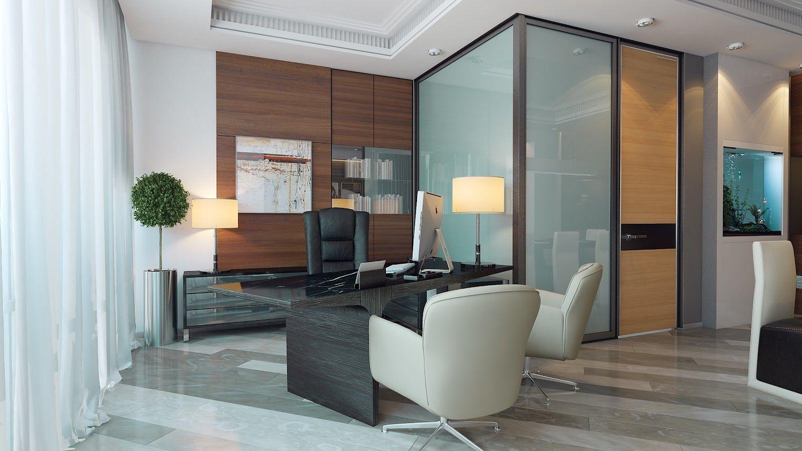 executive office ideas. Office Of Executive Director Ideas