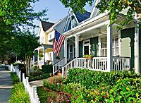 Add Curb Appeal With These 10 DIY Tips